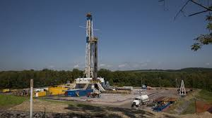 SUSTAINABLE PRODUCTS FOR FRACKING INDUSTRY