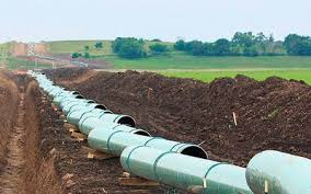 NOCORGREEN SWEET - CORROSION INHIBITOR FOR PIPELINES TRANSPORTING SOUR GAS